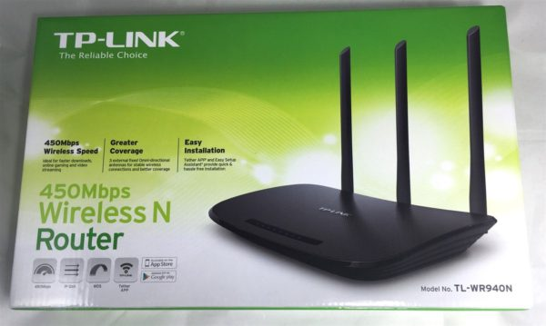 Tp Link 450mbps Wireless N Router Tl Wr940n together with Microsoft Hololens Five Things For Businesses To Know likewise NEUTRIK OPTICALCON ADVANCED DUO Rugged LC Duplex Fibre Connector System furthermore Logitech G933 Artemis Spectrum as well Tobii Eye Tracking Glasses 2. on wireless headsets